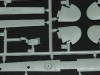 6-hn-ac-kits-revell-junkers-ju-88a-4-bomber-1-72