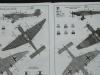 10-hn-ac-kits-revell-junkers-ju87g-d-stuka-1-72