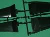 3-hn-ac-kits-revell-junkers-ju87g-d-stuka-1-72