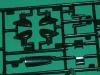 4-hn-ac-kits-revell-junkers-ju87g-d-stuka-1-72