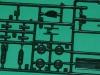 5-hn-ac-kits-revell-junkers-ju87g-d-stuka-1-72