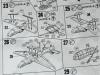 9-hn-ac-kits-revell-junkers-ju87g-d-stuka-1-72