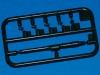 10-hn-ar-revell-leopard-2a5-a5nl-1-72