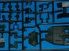 2-hn-ar-revell-leopard-2a5-a5nl-1-72