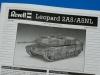 11-hn-ar-revell-leopard-2a5-a5nl-1-72