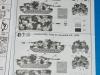 14-hn-ar-revell-leopard-2a5-a5nl-1-72