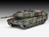 17-hn-ar-revell-leopard-2a5-a5nl-1-72