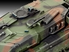 18-hn-ar-revell-leopard-2a5-a5nl-1-72