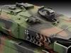 19-hn-ar-revell-leopard-2a5-a5nl-1-72