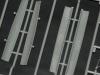 19-hn-ac-revell-lockheed-pv-1-ventura-1-48