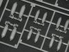 23-hn-ac-revell-lockheed-pv-1-ventura-1-48