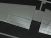 25-hn-ac-revell-lockheed-pv-1-ventura-1-48