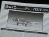 29-hn-ac-revell-lockheed-pv-1-ventura-1-48