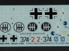 12-hn-ac-revell-macchi-c-200-saetta-1-72