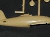 3-hn-ac-revell-macchi-c-200-saetta-1-72