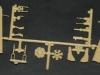 6-hn-ac-revell-macchi-c-200-saetta-1-72