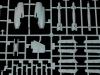 7-hn-ac-revell-mq9-reaper-1-48