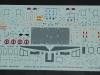 11-hn-ac-kits-revell-nh-90-nfh-navy-1-72