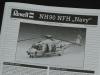 12-hn-ac-kits-revell-nh-90-nfh-navy-1-72