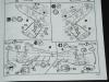 14-hn-ac-kits-revell-nh-90-nfh-navy-1-72