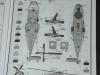 15-hn-ac-kits-revell-nh-90-nfh-navy-1-72