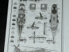16-hn-ac-kits-revell-nh-90-nfh-navy-1-72