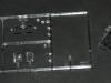 10-hn-ac-kits-revell-nh-90-nfh-navy-1-72