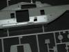 4-hn-ac-kits-revell-nh-90-nfh-navy-1-72