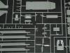 6-hn-ac-kits-revell-nh-90-nfh-navy-1-72