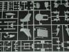 8-hn-ac-kits-revell-nh-90-nfh-navy-1-72