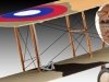 04657_d01_spad_xiii_late_version