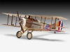 04657_mp_spad_xiii_late_version