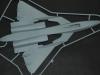 4-hn-ac-revell-sukhoi-t-50-1-72