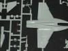 3-hn-ac-kits-revell-fa-18e-super-hornet-1-144
