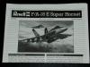 8-hn-ac-kits-revell-fa-18e-super-hornet-1-144