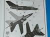 14-hn-ac-revell-tornado-black-panther-1-72