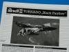 8-hn-ac-revell-tornado-black-panther-1-72