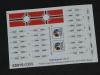 19-hn-ma-revell-type-viic-wolf-pack-u-boat-1-72
