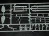 4-hn-ma-revell-type-viic-wolf-pack-u-boat-1-72