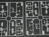 17-hn-ma-revell-uss-iwo-jima-1-350