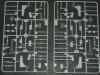 22-hn-ma-revell-uss-iwo-jima-1-350