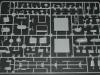 6-hn-ma-revell-uss-iwo-jima-1-350