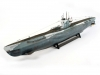 1a-hn-ma-revell-type-viic-wolf-pack-u-boat-1-72