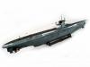 1b-hn-ma-revell-type-viic-wolf-pack-u-boat-1-72