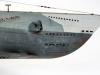 1c-hn-ma-revell-type-viic-wolf-pack-u-boat-1-72