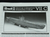 20-hn-ma-revell-type-viic-wolf-pack-u-boat-1-72