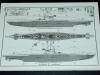 25-hn-ma-revell-type-viic-wolf-pack-u-boat-1-72