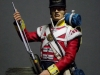 2-sg-fig-28th-gloucester-light-infantry-1815