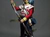 3-sg-fig-28th-gloucester-light-infantry-1815