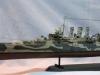 4b-sg-ma-arctic-convoy-vessels-by-ian-ruscoe